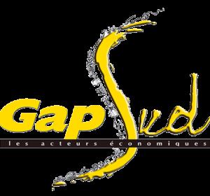 LOGO GAP SUD5