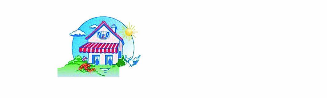 Logo DURAND BACHES